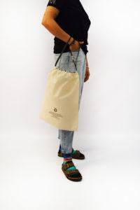 shoppi bag